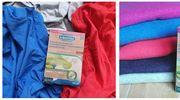 Czy można prać w pralce wszystkie kolory razem? Już TAK, sprawdź OPINIE!