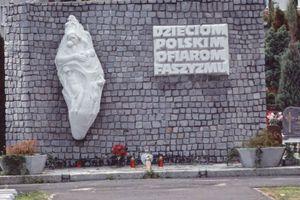 Lata wojny i okupacji Polaków z Ziemi Lubawskiej – ocalić od zapomnienia (część 3)