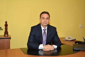 Burmistrz Olecka ma żal do premiera Mateusza Morawieckiego. Napisał list otwarty