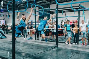 Zapowiada się aktywne, sportowe lato w Iławie!