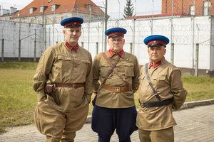 Katyń 1940: rozstrzelane polskie nadzieje. Pamiętamy