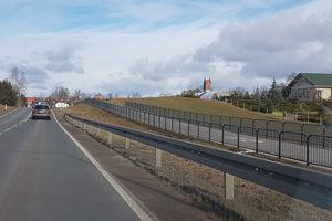Umowy na budowę fragmentów Mazurskiej Pętli Rowerowej podpisane