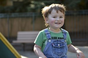 Osoby z autyzmem i Zespołem Aspergera potrzebują porządku