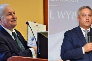 Szmit-Brzezin: spór o 26 milionów złotych
