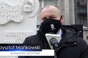 Szczytno inauguruje Rok Krzysztofa Klenczona