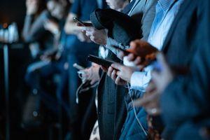 #135lat: Media patrzą w przyszłość