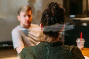Czy kariera ma płeć? Kobiety i mężczyźni o pracy
