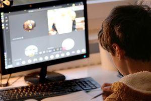 W Internecie krzywdzone są nasze dzieci