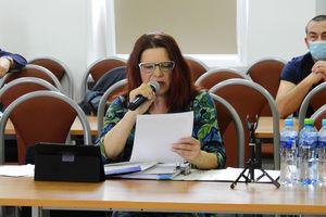 Rada Miejska w Olecku odcina się od antysemickiej wypowiedzi radnej
