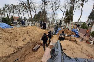 Mieszkańcy pomagali w odnalezieniu Katarzynek