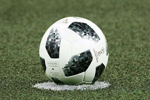 Podsumowujemy piłkarski weekend