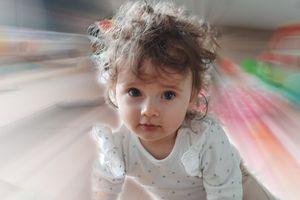 Mała Księżniczka: Julia Gejda-Gil
