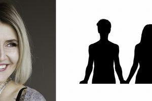 Monika Grochalska: Stereotypy trzymają nas w klatce płci [ROZMOWA]