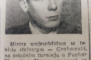 W 1954 roku zaczęła się historia plebiscytu
