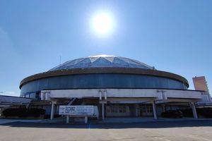 Postanowione: latem budowlańcy wchodzą do Uranii w Olsztynie