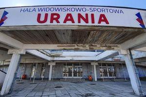 Czy 20 milionów zjednoczy olsztyńskich radnych?