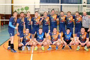 To już dziś. Team Cresovia Górowo Iławeckie walczy w finale