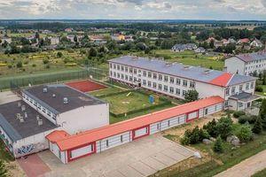 116 dzieci przyjęto do przedszkoli w gminie Kozłowo