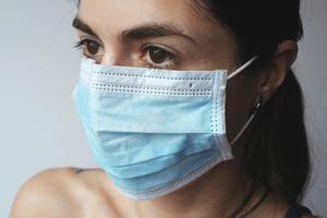 Koronawirus: 23 nowe zakażenia w powiecie