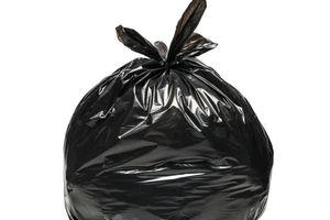 Zadbajmy razem o planetę, przyłącz się do akcji Trash Challenge!
