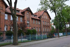 Zmiana na stanowisku dyrektora Ośrodka Szkolno-Wychowawczego w Olecku