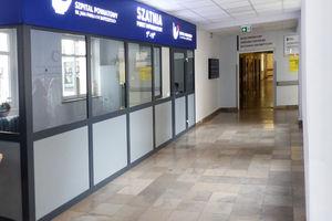 Szpital w Bartoszycach czeka kilka ważnych zmian