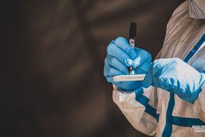 Koronawirus: Na Warmii i Mazurach ponad 200 zakażeń