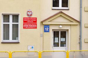 W Bartoszycach zmniejszenie obostrzeń. W całym kraju również ;)