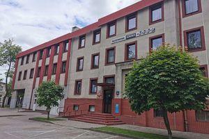 Szkoła Muzyczna w Iławie zaprasza, rekrutacja trwa