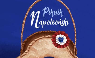 Piknik Napoleoński na majówkę