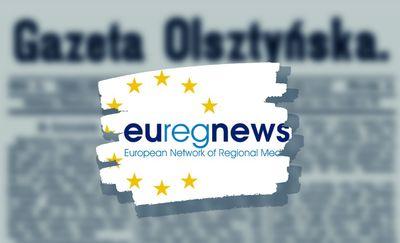 #135lat: Media regionalne? Oczywiste zalety!