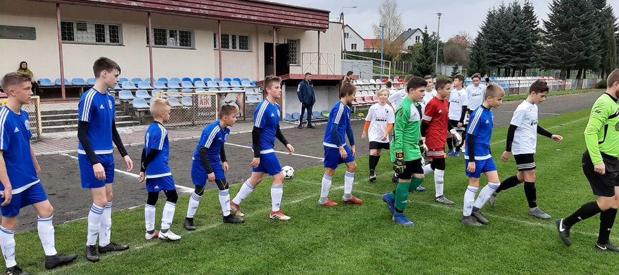 Legia Bart Bartoszyce