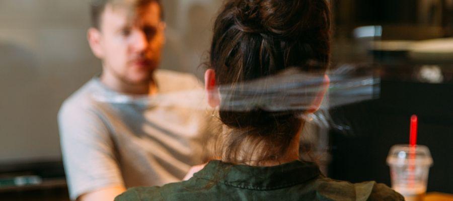 Tylko 1/3 kobiet uczestniczących w badaniu uważa, że szanse kobiet i mężczyzn na rynku pracy są równe