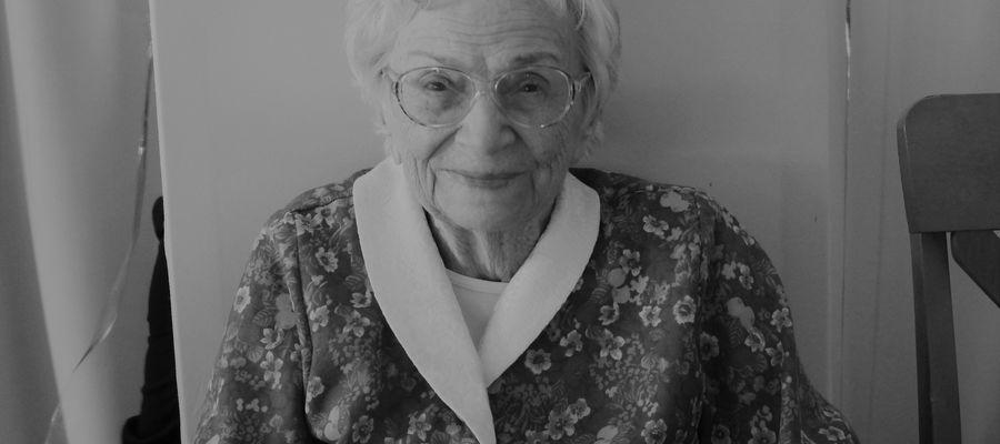 Eugenia Wilbrandt