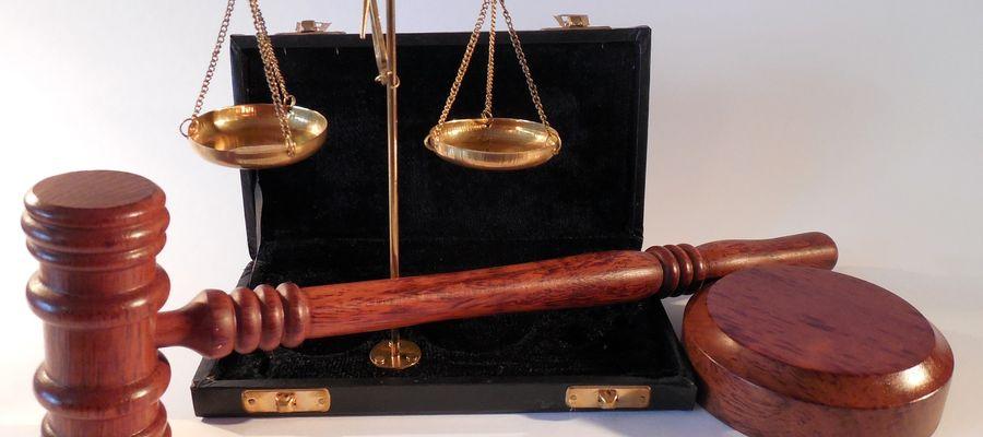 Olecko: oskarżony o zabójstwo stanie przed sądem