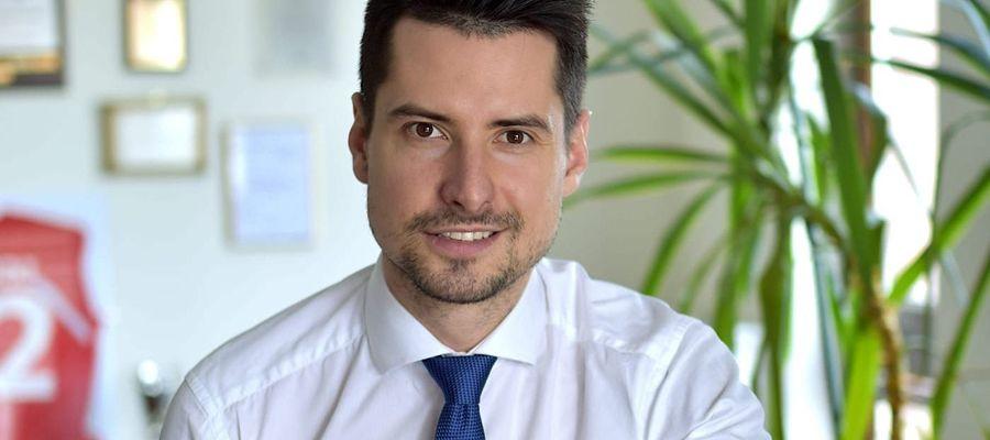 Olsztyńska Grupa Wspierania Biznesu zaprasza na spotkanie online