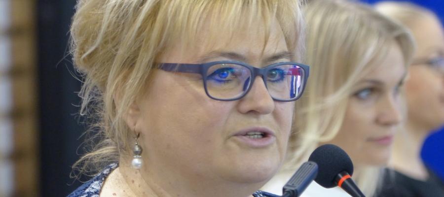 Konkurs na dyrektora szkoły i przedszkoli miejskich w Iławie. Sprawdź szczegóły