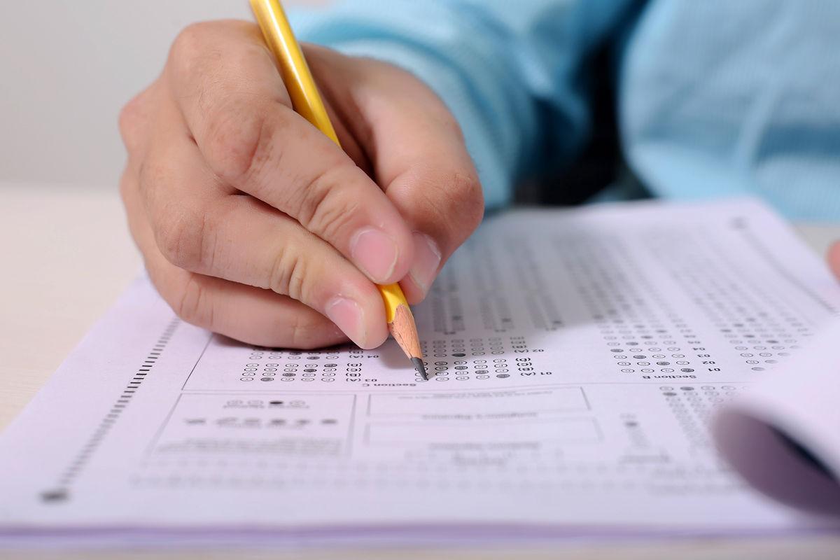 rozpoczynają się egzaminy maturalne