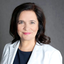 Jolanta Piotrowska