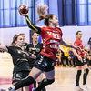 Trudny mecz Startu w Lublinie
