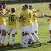 Jest promyk nadziei na utrzymanie w II lidze