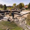 Jak wygląda amfiteatr? [ZDJĘCIA]