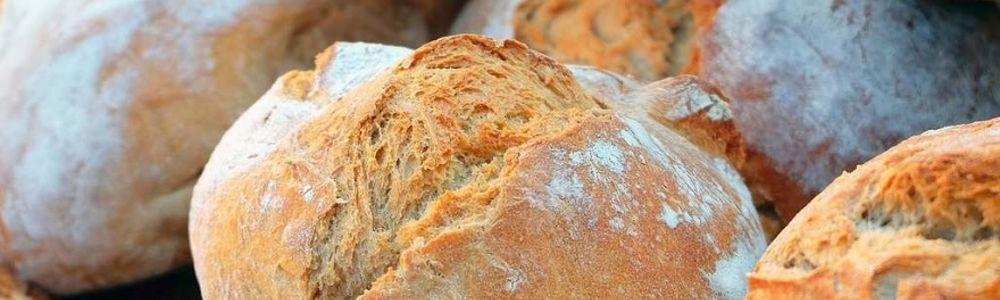 Wyjątkowa żywność ekologiczna – chleb długoterminowy