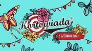 Znamy termin tegorocznej Kortowiady!