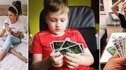 Gra karciana GOAL: rodzice i dzieci świetnie się bawili! Zobacz ich opinie