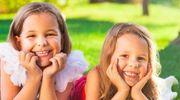 Jakie zabawki dla dzieci na Dzień Dziecka 2021?