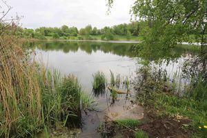 Kolejne utonięcia na Warmii i Mazurach? W weekend wyłowiono trzy ciała z jeziora i rzek [ZDJĘCIA]