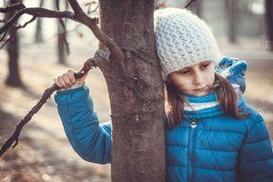 DEPRESJA – WRÓG ŻYCIA I ZDROWIA – CZY KONIECZNE JEST PRZECIWDZIAŁANIE?