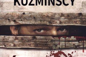 """CZYTAM, BO LUBIĘ: Małgorzata i Michał Kuźmińscy - """"Śleboda"""""""