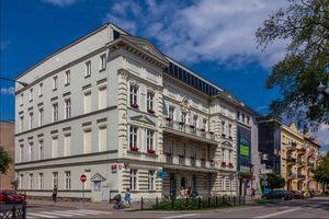 Nowe studio fotograficzne i sala muzyczna w Szkole Artystycznej